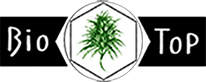 Bio Top Zürich Logo